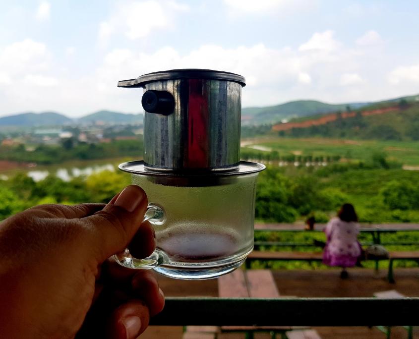 vietnam-cafe
