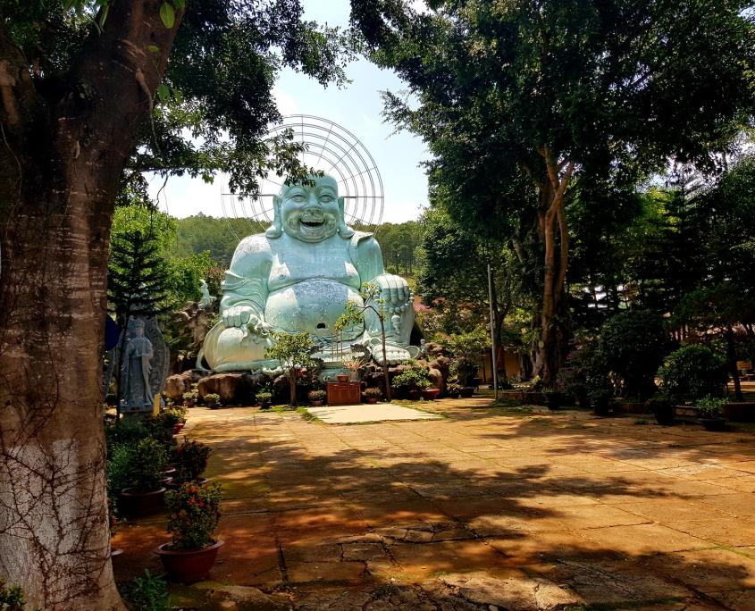 vietnam-bouddha