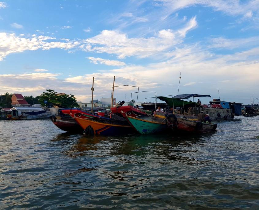 vietnam-bateau-mekong