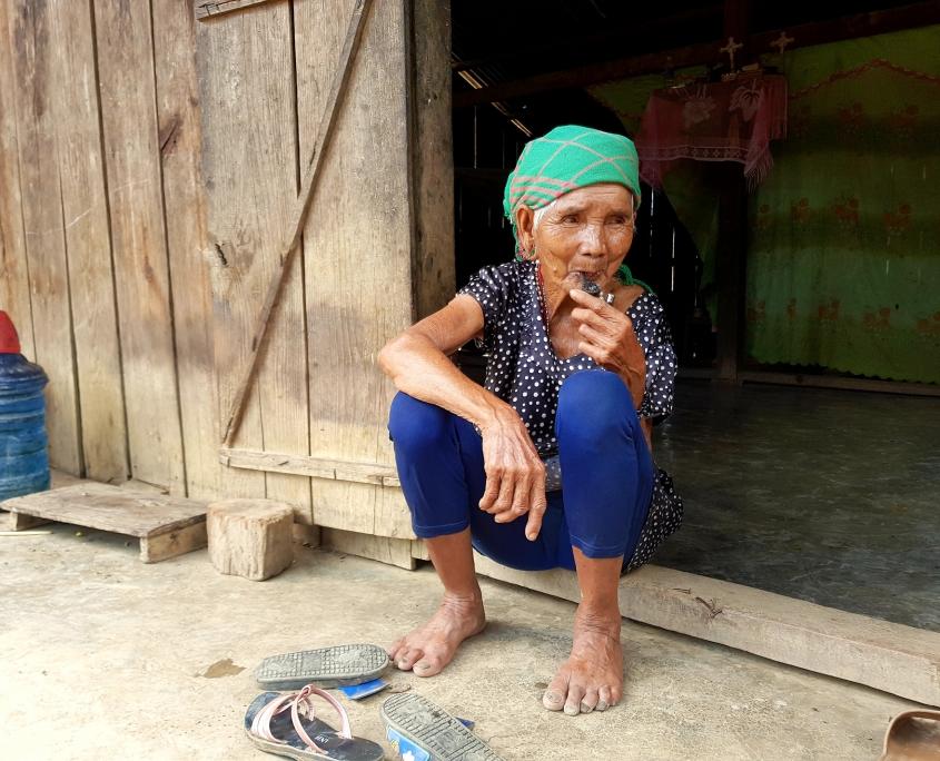 vietnam-ethnie-mnong