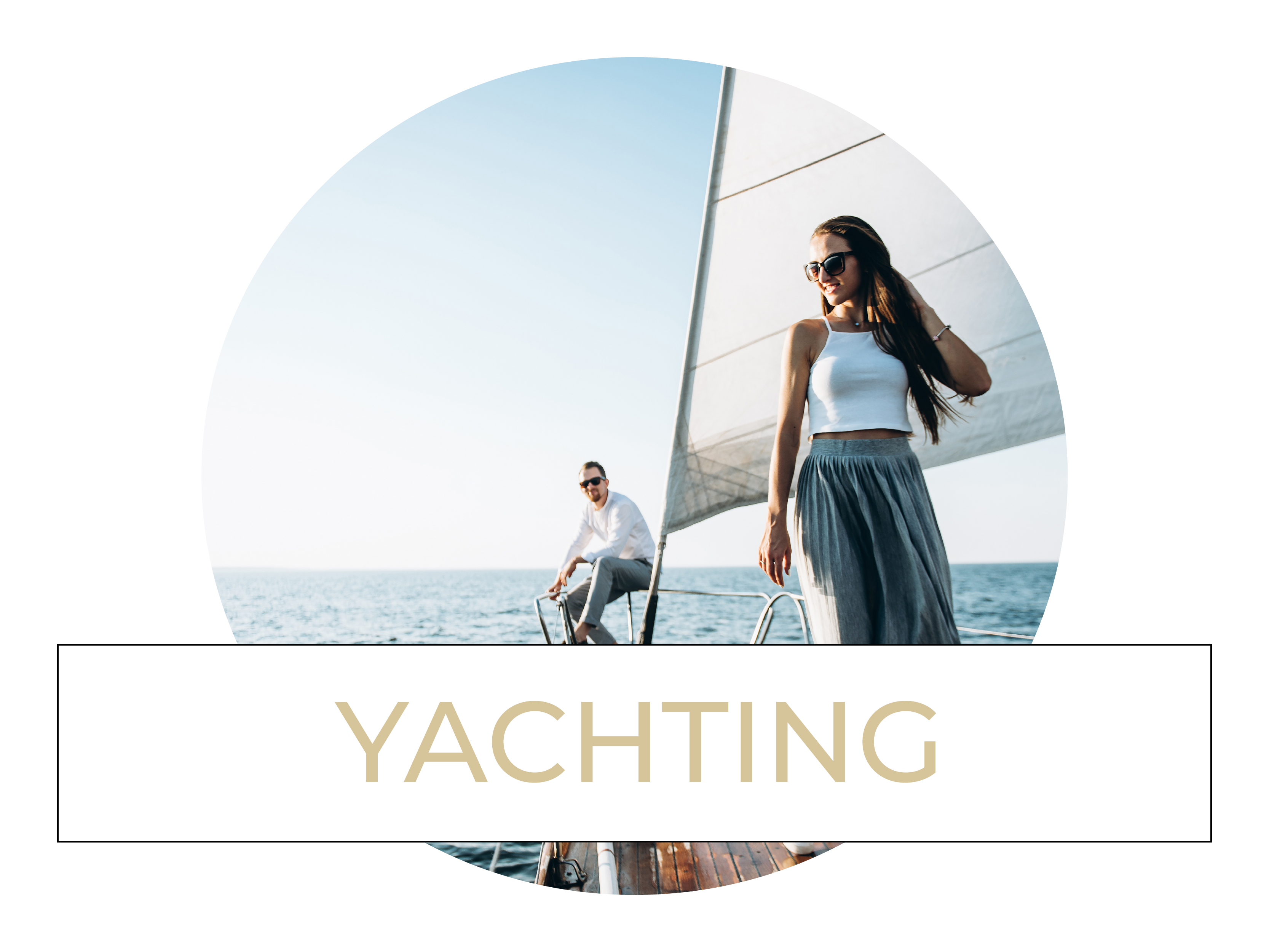 specialiste-voyage-yachting