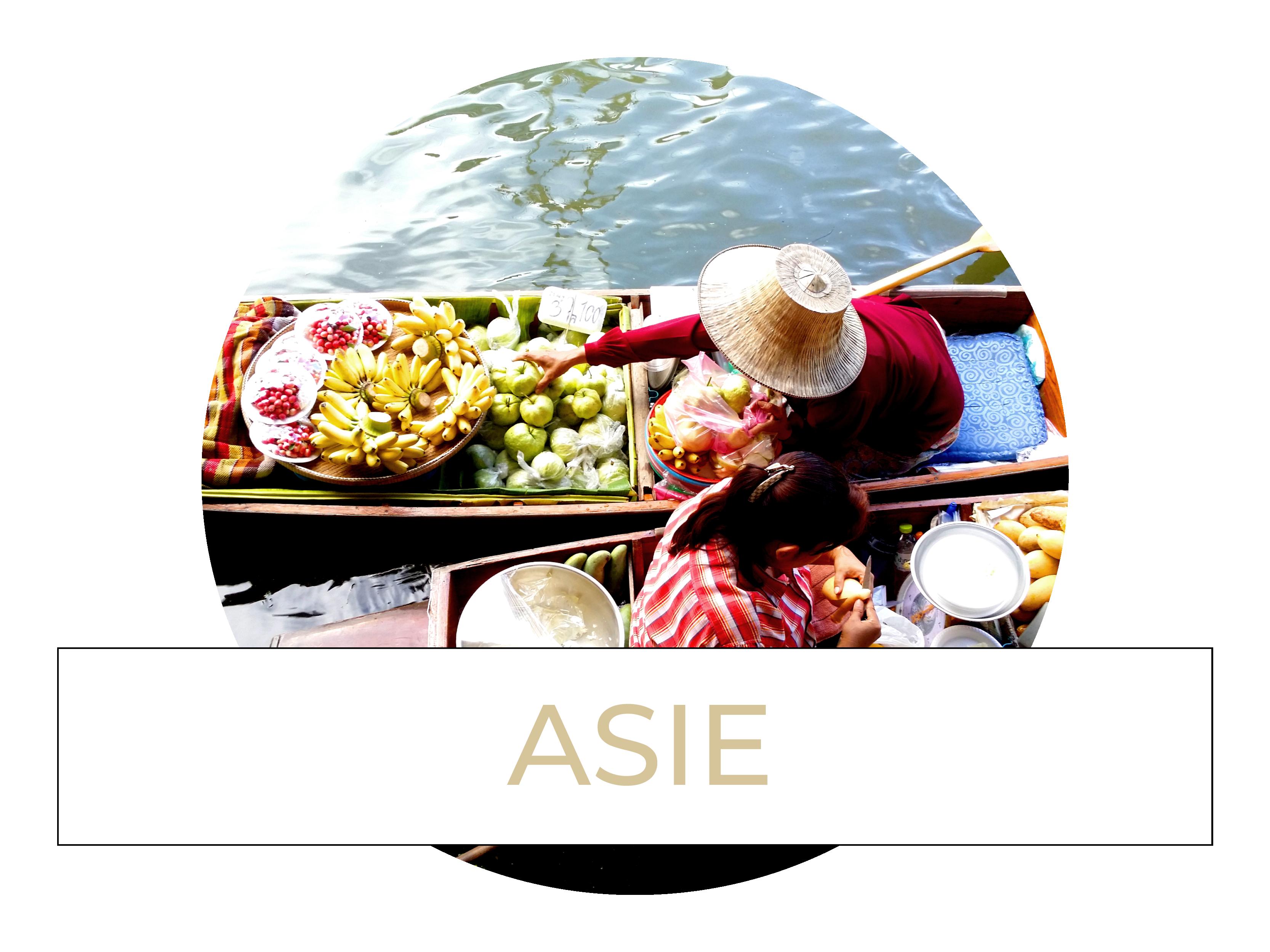 specialiste-voyage-asie