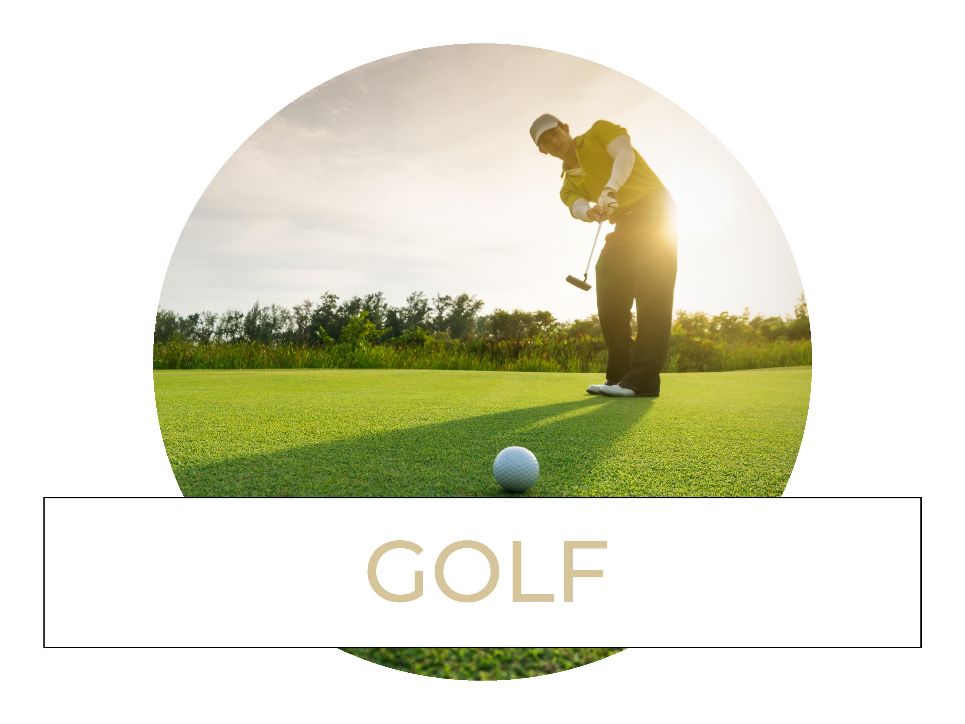 specialiste-voyage-golf