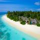 sejour-maldives-luxe-promotion