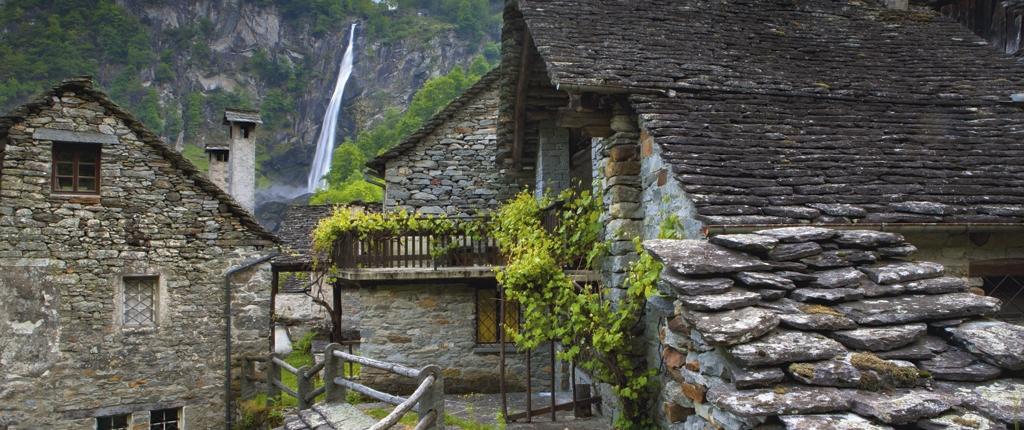 offre-voyage-senior-suisse-tessin