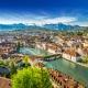 offre-suisse-escapade-luxe