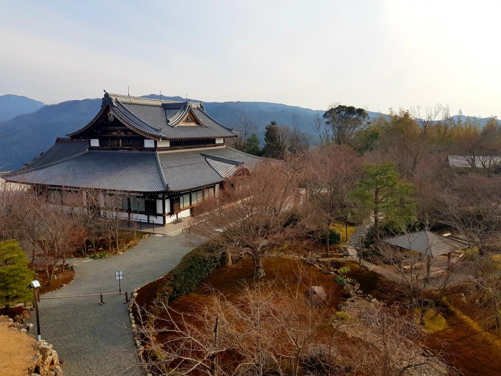 sejour-japon-classique-kyoto
